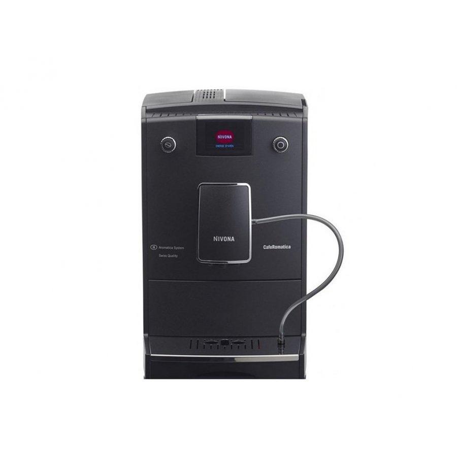 Automatický kávovar Nivona NICR 758
