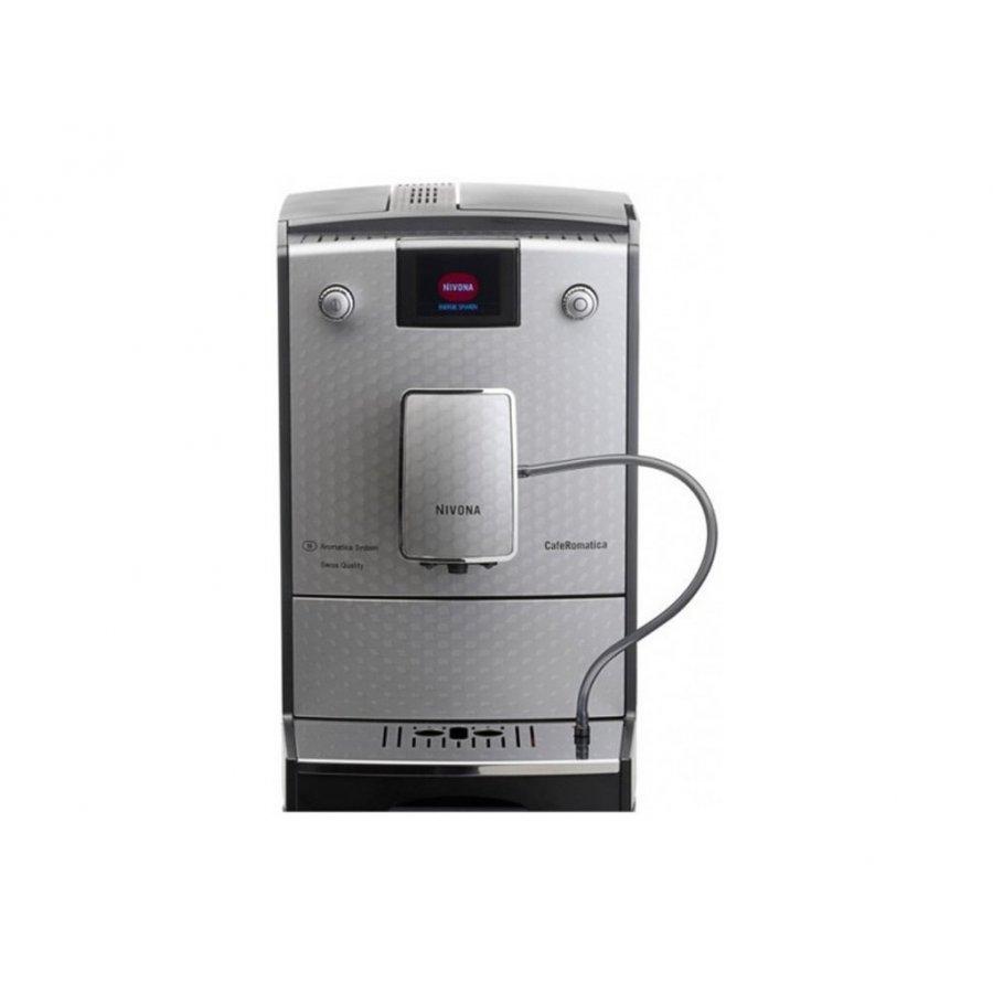 Automatický kávovar Nivona NICR 768