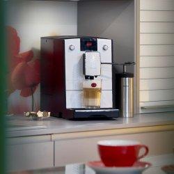 Automatický kávovar Nivona NICR 778