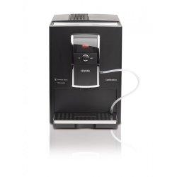 Automatický kávovar Nivona NICR 841