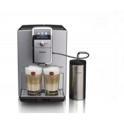 Automatický kávovar Nivona NICR 842