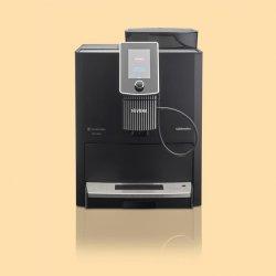 Automatický kávovar Nivona NICR 1030
