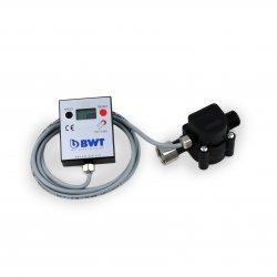 BWT aquametr s LCD displejem