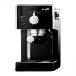 Pákový kávovar Gaggia Viva Style