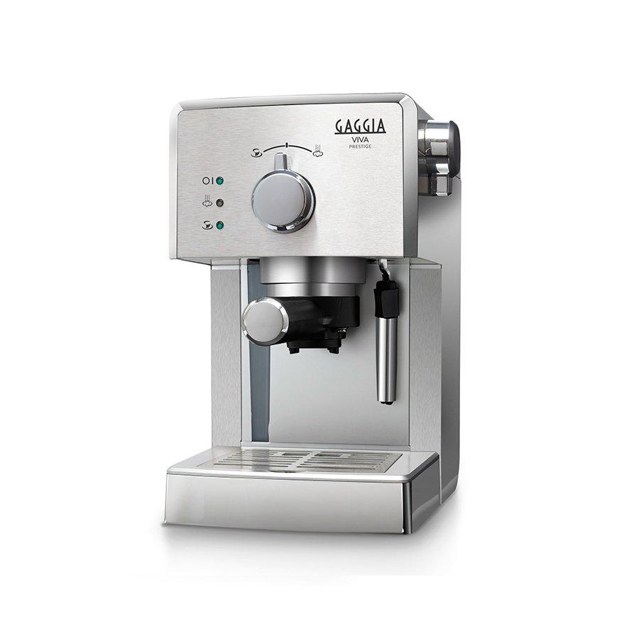 Pákový kávovar Gaggia Viva Prestige