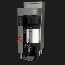 Fetco Extractor V+ (CBS-1151)