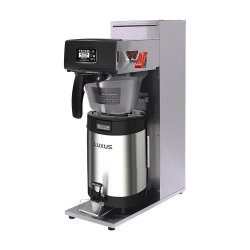 Fetco CBS-2111-XTS Varianta 3,8 litru