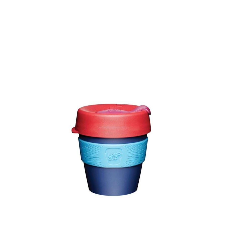 Keepcup Original S modrý plast 0,227l