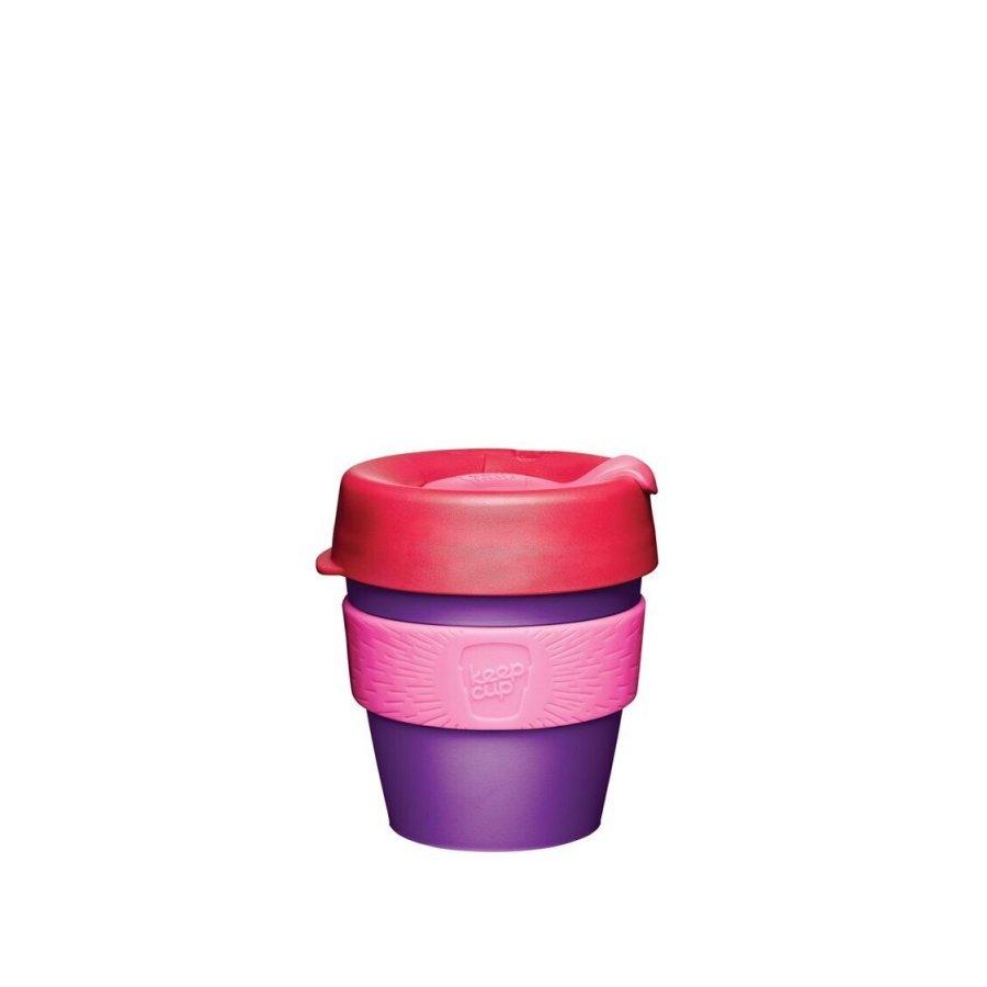 Keepcup Original S fialovo-růžový 0,227l
