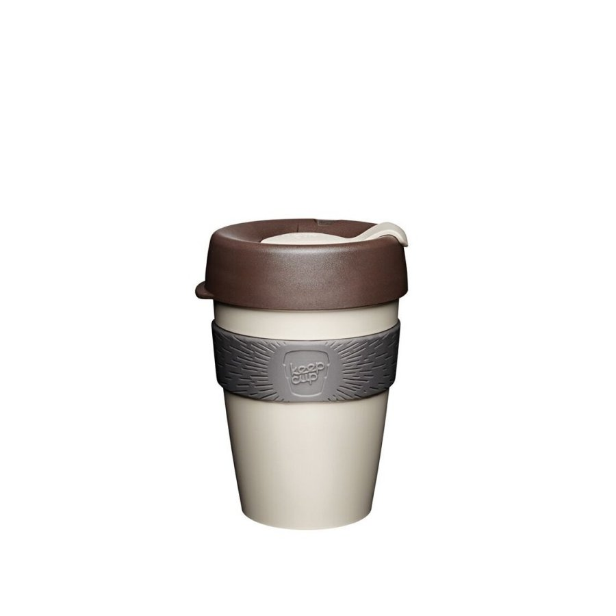 Keepcup Original Natural M 0,34l