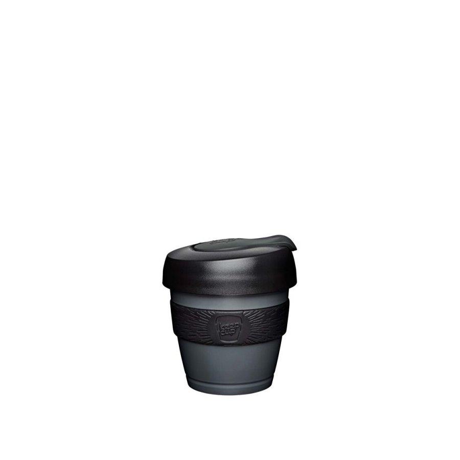 Keepcup Original XS černý 0,12l