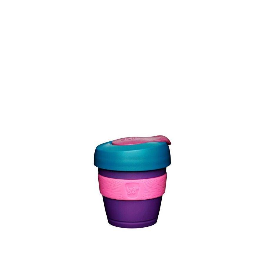 Keepcup Original XS růžovo-fialový 0,12l