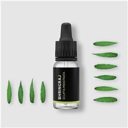 Bhringraj - 100% přírodní esenciální olej 10ml
