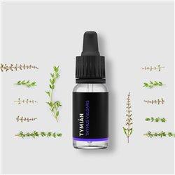 Tymián - 100% přírodní esenciální olej 10ml