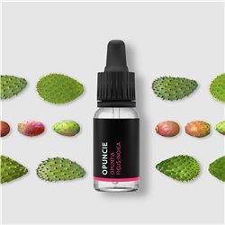 Opuncie - 100% přírodní esenciální olej 10ml
