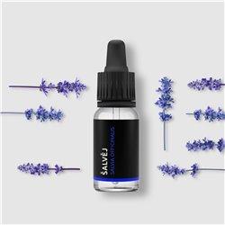 Šalvěj - 100% přírodní esenciální olej 10ml