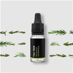 Tea tree - 100% přírodní esenciální olej 10ml