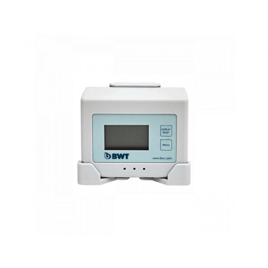 BWT AQA monitor s LCD displejem