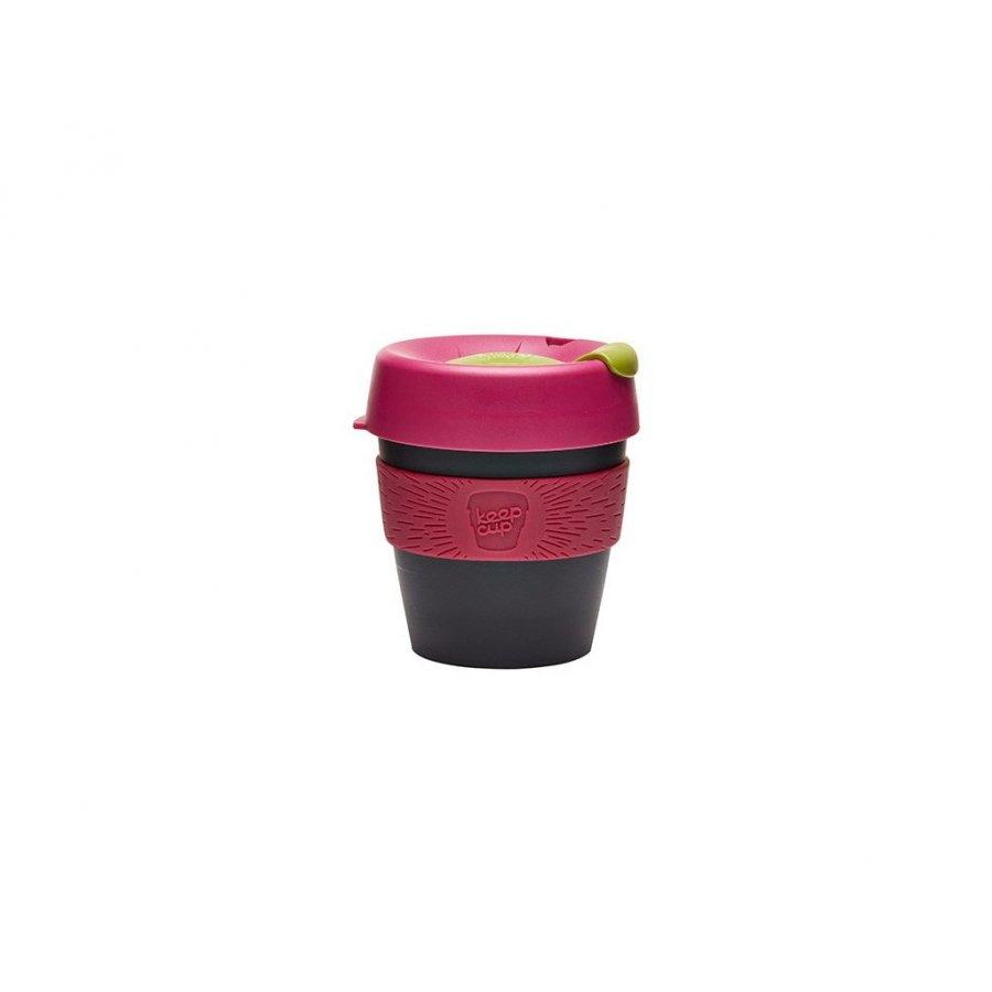 Keepcup Original Cardamon S 0,227l