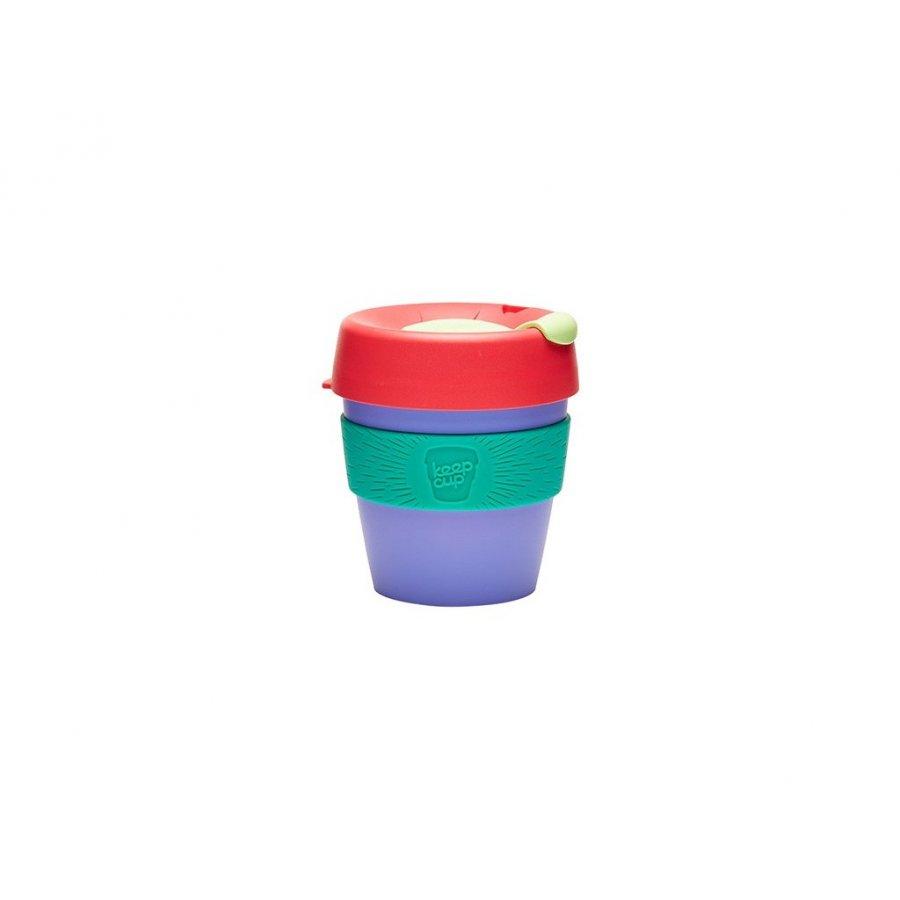Keepcup Original Watermelon S 0,227l