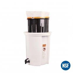 Brewista Cold Pro 4™ sada pro výrobu cold brew