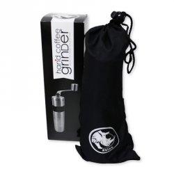 Rhinowares Ceramill - mlýnek na kávu