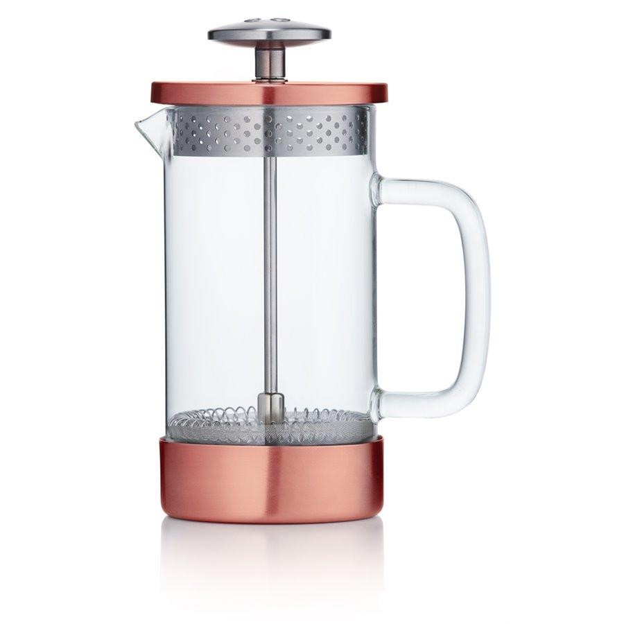 Core Coffee Press Cooper 350ml Barista&CO