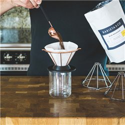 Corral Pour Over Copper Barista&CO