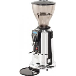 Mýnek na kávu Macap M5D