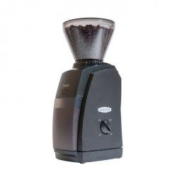 Mlýnek na kávu Baratza Encore