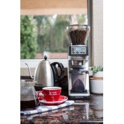 Mlýnek na kávu Baratza Sette 270