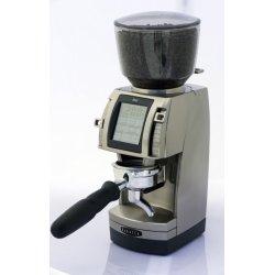 Mlýnek na kávu Baratza Forte AP