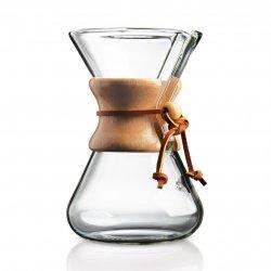 Chemex Classic 6 šálků kávy