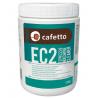 Cafetto EC2 Espresso Clean 1,2kg