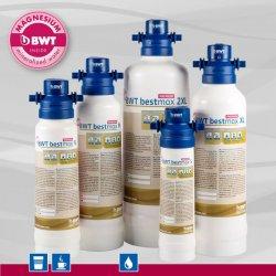 Filtrační kartuš BWT Bestmax Premium
