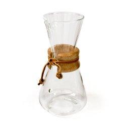 Chemex Classic 3 šálky kávy
