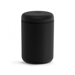 Fellow Atmos dóza na kávu černá 1200 ml
