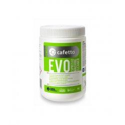 Levný ekologický čistič Cafetto Evo 1kg