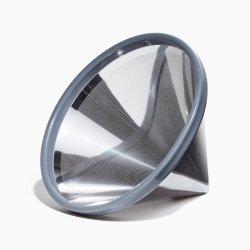 Able Kone kovový filtr pro Chemex