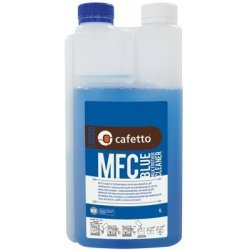 Cafetto MFC Blue Milk...