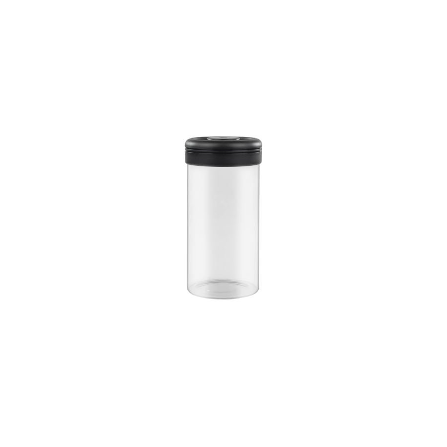 Timemore skleněná dóza na kávu 1200 ml