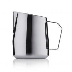 Barista  Co Dial In Milk Pitcher 420 ml černá konvička na mléko