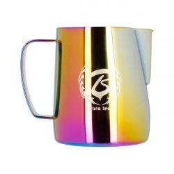 Barista Space Rainbow 350 ml konvička na mléko