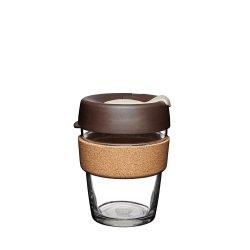 KeepCup Brew Cork Almond M 340 ml