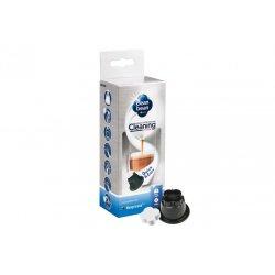 Clean Bean čistící kapsle Nespresso