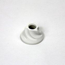 Porlex II náhradní vnitřní mlecí kámen