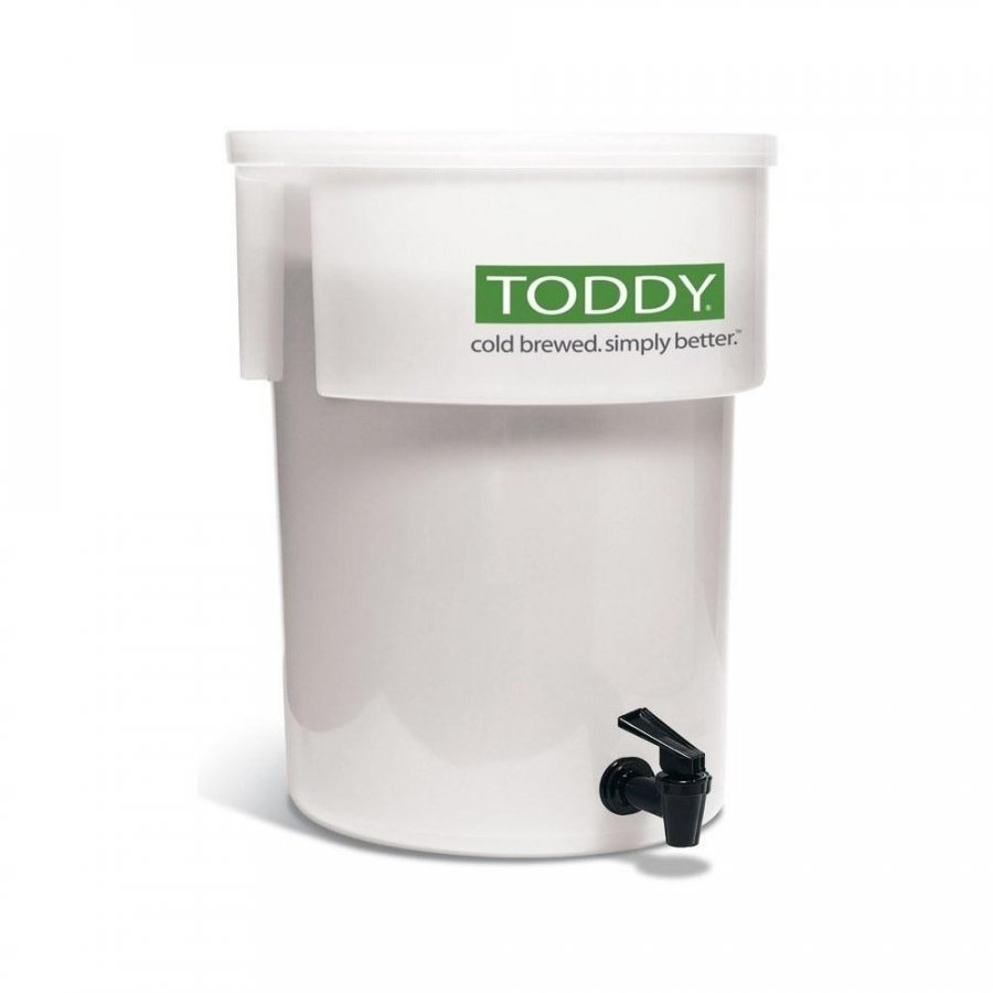 Levně Toddy Commercial Cold Brewing System
