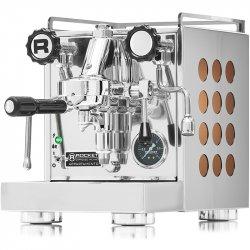 Rocket Espresso Appartamento Copper