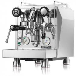Rocket Espresso Giotto Cronometro V