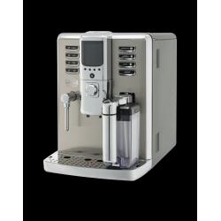 Automatický kávovar Gaggia...